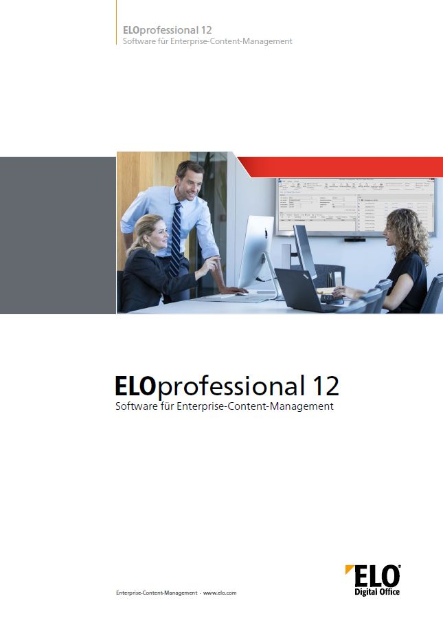 eloprofessional