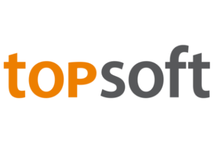 Fachmesse topsoft 2019