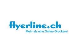 flyerline logo